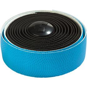 Cube Bar tape Cube Edition, black/blue